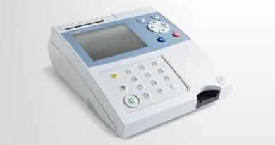 Triage MeterPRO – analizator krytycznych parametrów sercowo-naczyniowych oraz środków uzależniających na SOR