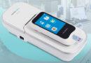 qLabs Q-3 Plus – System pomiaru parametrów krzepnięcia krwi INR, PT, aPTT
