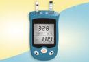 Safe AQ UG – test glukozy i kwasu moczowego na jednym urządzeniu