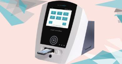 mLabs – analizator AMH do opieki medycznej pierwszego kontaktu